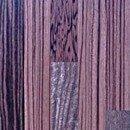 Самоклеющаяся виниловая плитка