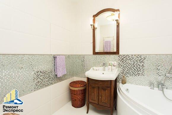 Срочный ремонт ванной мебели купить смесители в астане