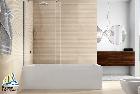 Листовые пвх панели для ванной